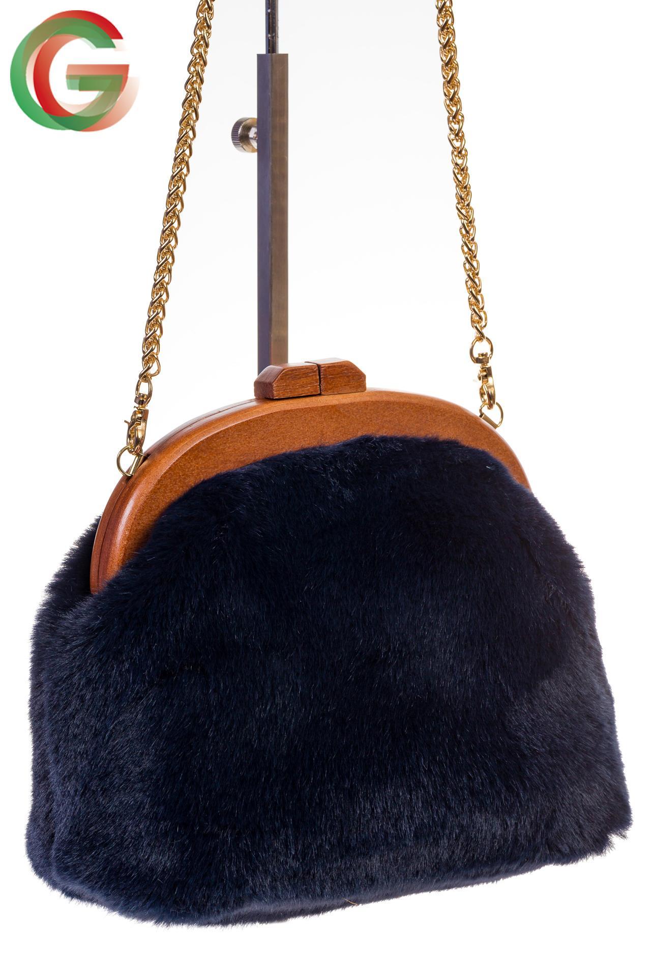 99cd467bba56 Как выбрать зимнюю сумку   модные сумочки зимы 2018/2019